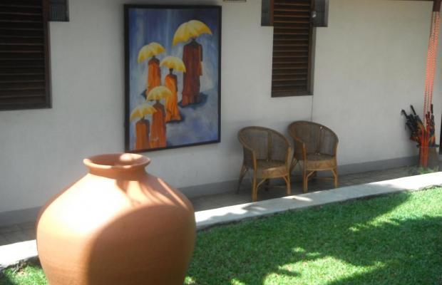фотографии Moonstone Villas изображение №16