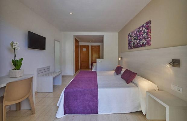 фотографии отеля Flor Los Almendros изображение №7