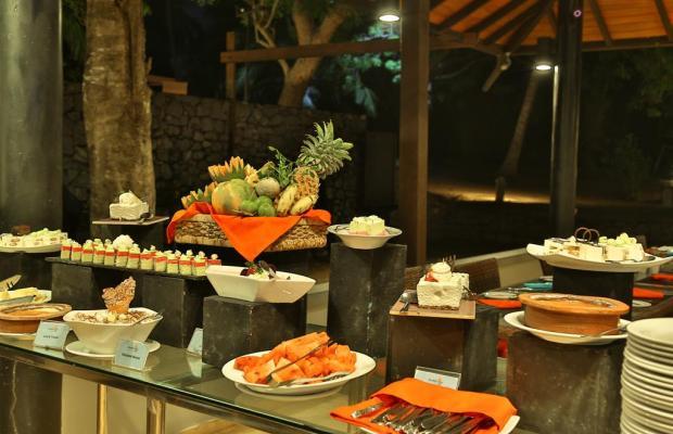 фото отеля Portofino Resort Tangalle (ex. Ranna 212) изображение №5