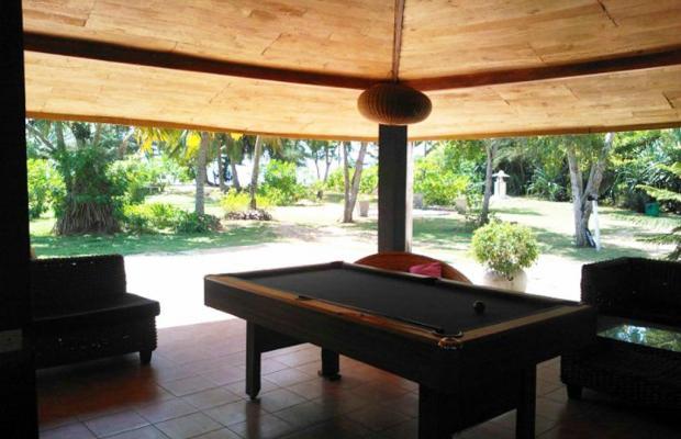 фотографии Suwaya Villa изображение №12