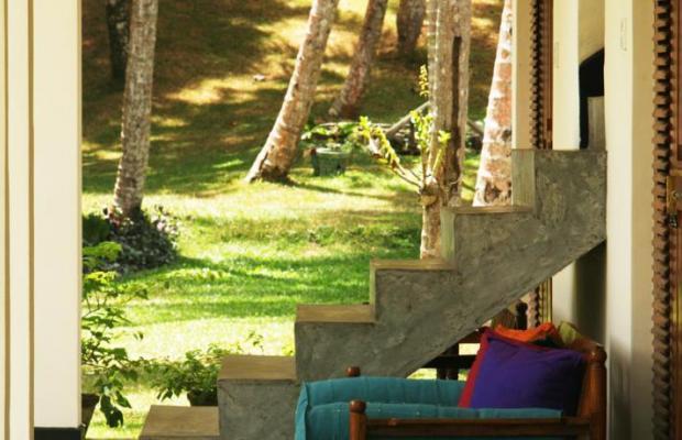 фото отеля Talalla Retreat изображение №21