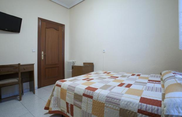 фото отеля Hostal Maria Luisa изображение №17