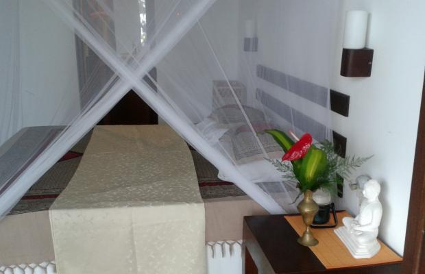 фото отеля Lumi House изображение №29