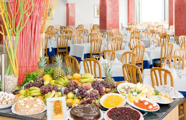 фото отеля HSM Linda Playa изображение №5