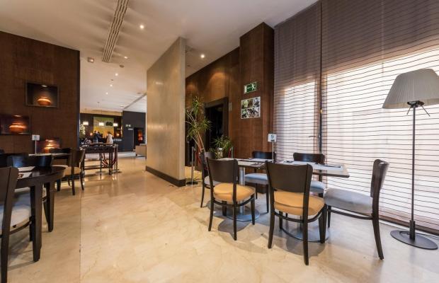 фотографии Hotel Mercader (ex. NH Mercader) изображение №32