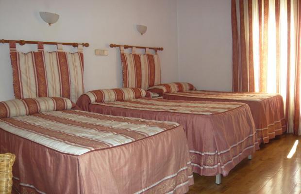 фото отеля Hostal Triana изображение №9