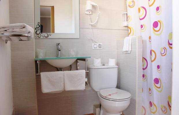 фотографии отеля Raxa изображение №19