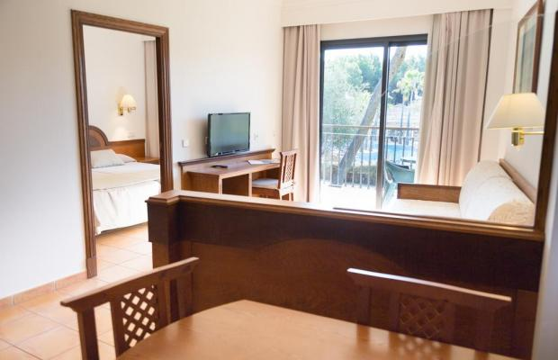 фото Vell Mari Hotel & Resort (ex. Iberostar Vell Mari) изображение №26