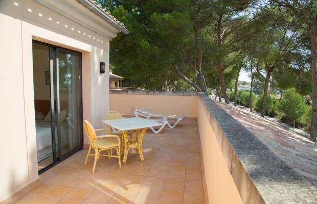 фото отеля Vell Mari Hotel & Resort (ex. Iberostar Vell Mari) изображение №21
