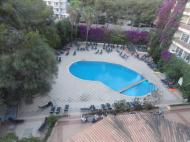 Ipanema Park- Beach, 3*