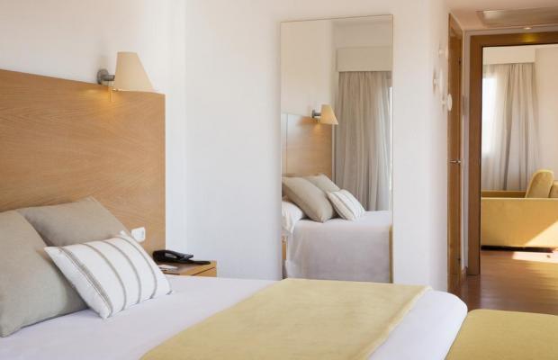 фотографии отеля JS Alcudi-Mar изображение №15