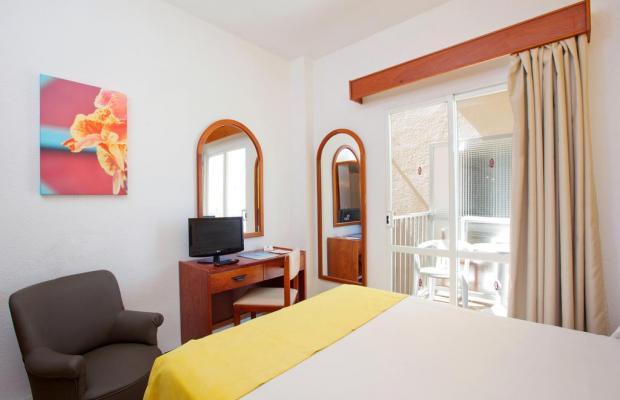 фотографии отеля JS Can Picafort изображение №19