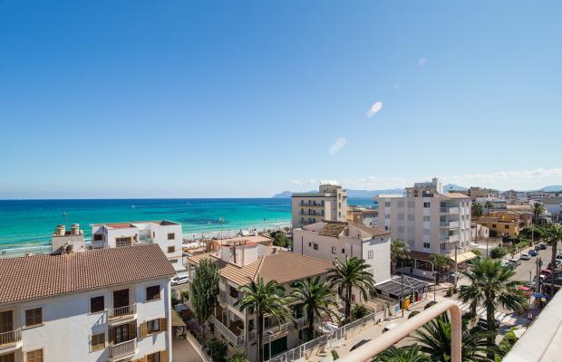 фотографии THB Gran Playa изображение №24