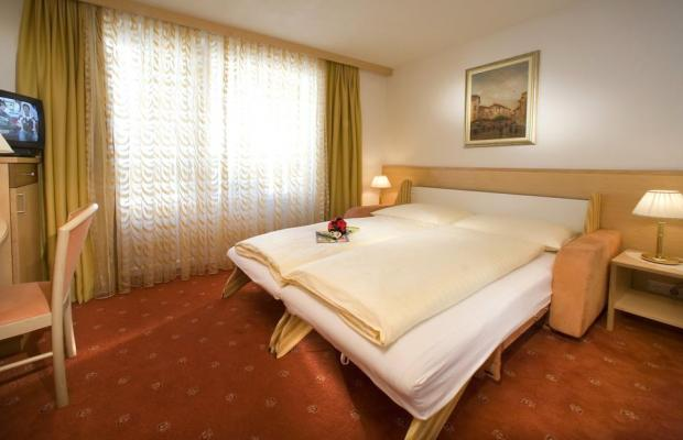 фото отеля Hochland изображение №37