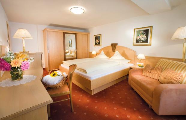 фотографии отеля Hochland изображение №15