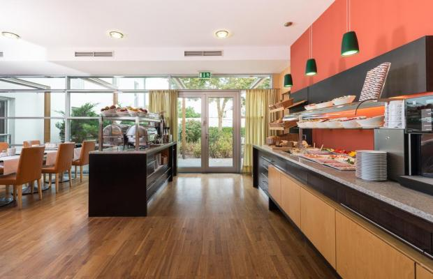 фото отеля Boutiquehotel Hein изображение №33