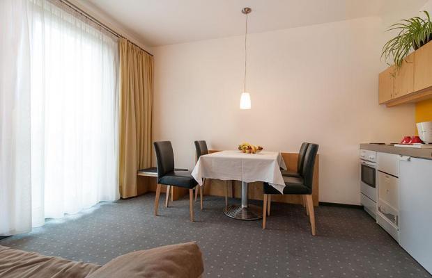 фотографии Boutiquehotel Hein изображение №20