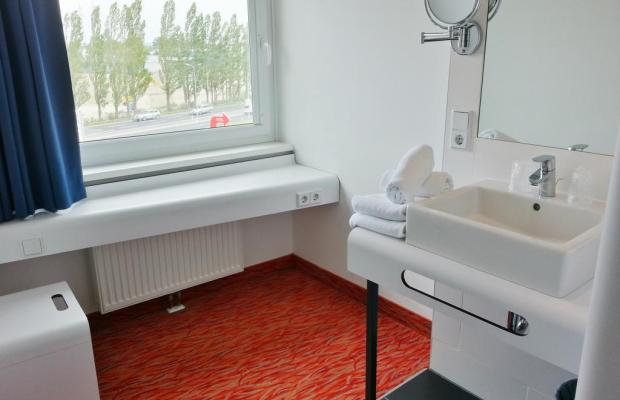 фото HB1 Wiener Neudorf изображение №6