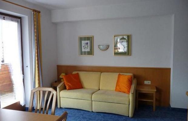 фото отеля Haus Chrysanth изображение №17