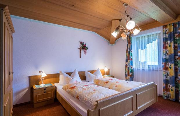 фотографии Haus Veitl изображение №8