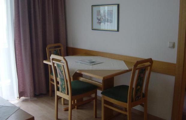 фото отеля Appartement Central изображение №25