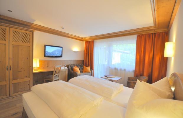 фото отеля Central изображение №5