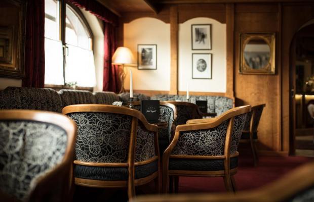 фото отеля Burgstall изображение №13