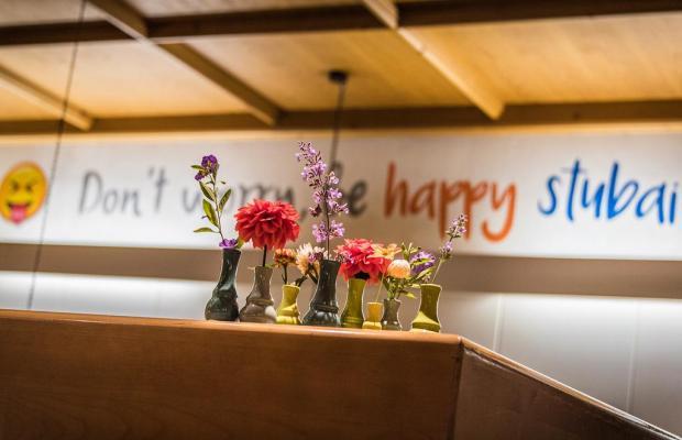 фотографии Happy Stubai изображение №60