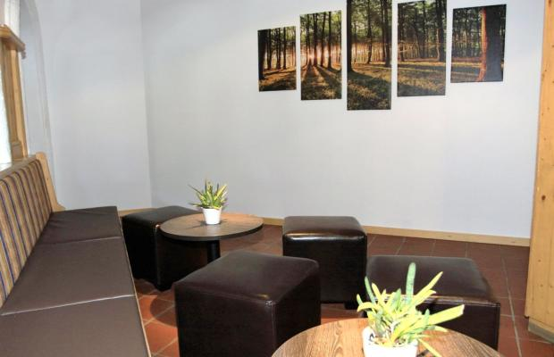 фото отеля Traublingerhof изображение №9