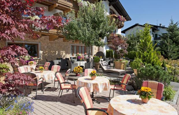 фото отеля Zentral изображение №57