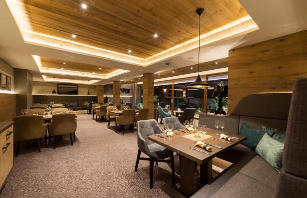 фото отеля Zentral изображение №53