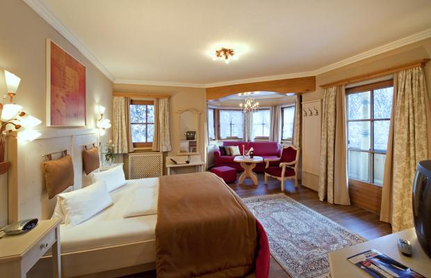 фотографии Apart Hotel Ferienhof изображение №20