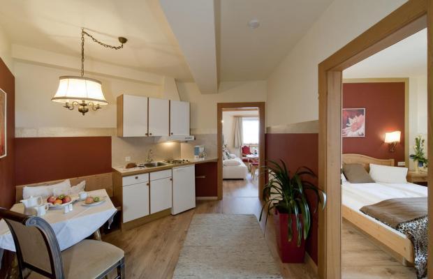 фотографии Apart Hotel Ferienhof изображение №12