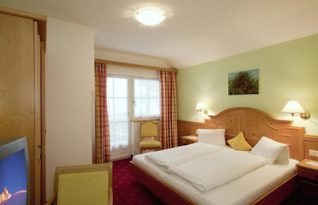фотографии отеля Apart Hotel Ferienhof изображение №7