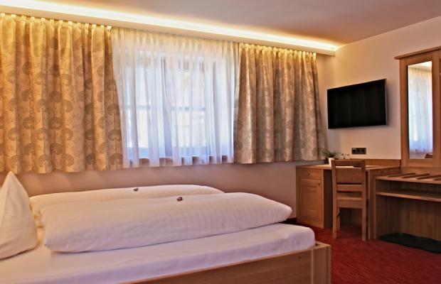 фотографии отеля Walserheim изображение №31