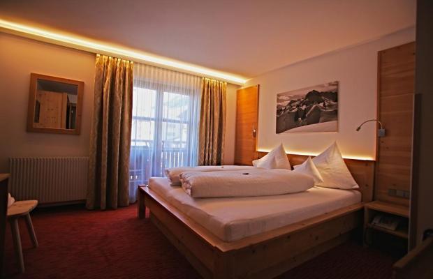 фотографии отеля Walserheim изображение №7