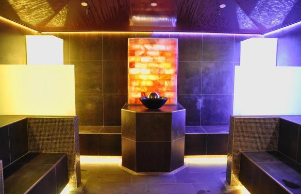 фотографии Avita Resort изображение №20