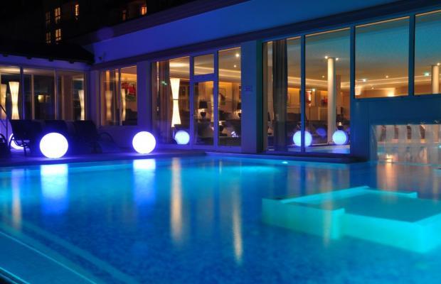 фото Avita Resort изображение №10