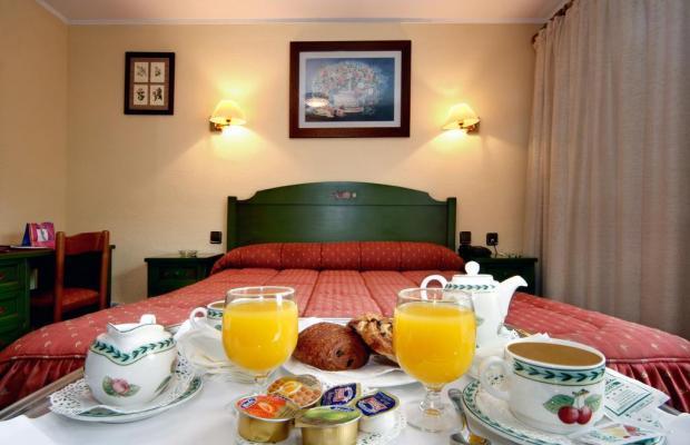 фотографии отеля Rutllan изображение №35