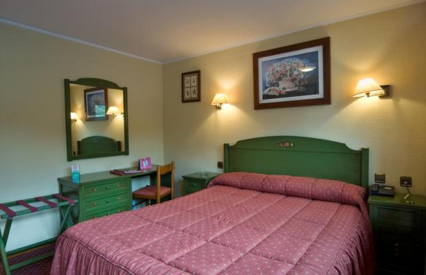 фото отеля Rutllan изображение №5