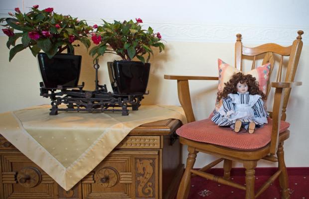 фотографии отеля Zoggeler изображение №11