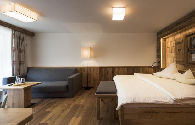 фото отеля Stubaier Hof изображение №21