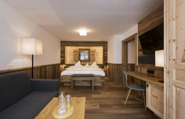 фотографии отеля Stubaier Hof изображение №19