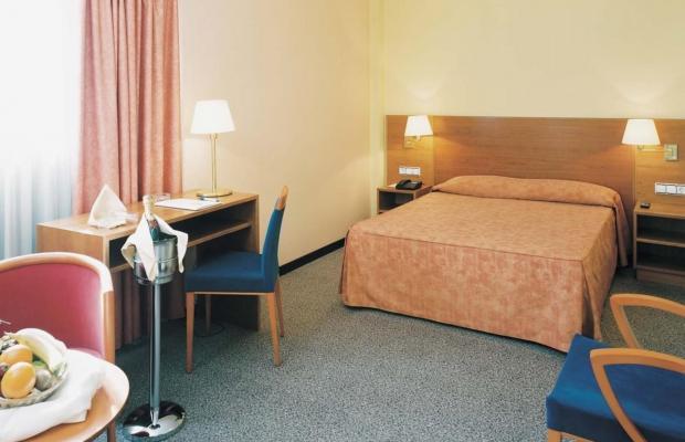 фотографии отеля Zenit Diplomatic изображение №31