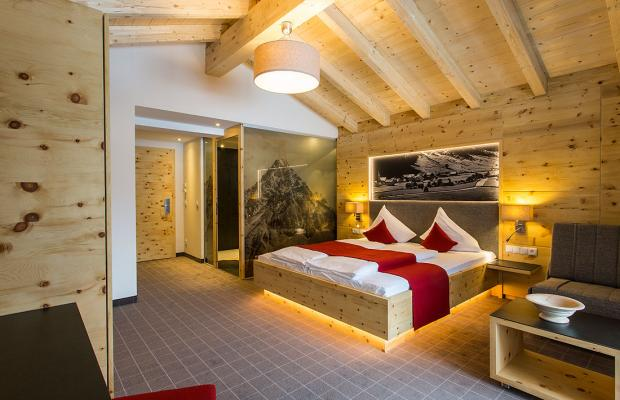 фотографии отеля Kirchenwirt изображение №23