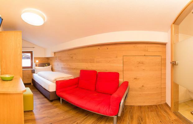 фото отеля Sonnleitn изображение №5