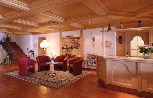 фотографии отеля Omesberg изображение №23
