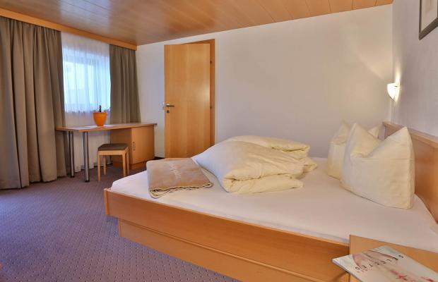 фото Apartmenthaus Jorg изображение №10