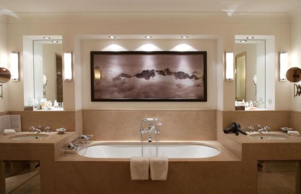 фото отеля Almhof Schneider изображение №9