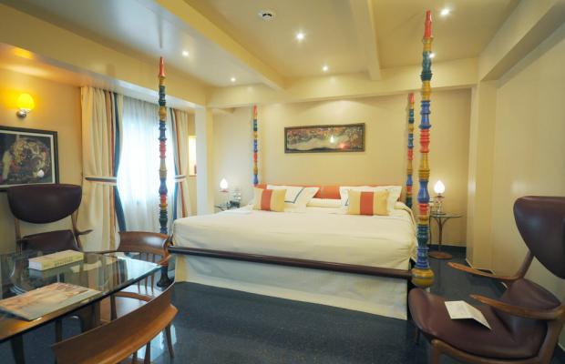 фотографии Casa Canut Hotel Gastronomic изображение №32